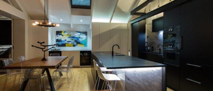 Prestige Kitchens   Quality kitchen design in Tauranga